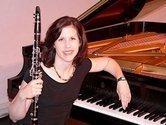 Marianne Breneman