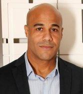 Mario Alvarez