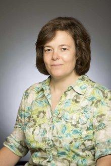 Marisa C. Kozlowski