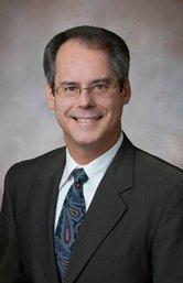 Mark Finster