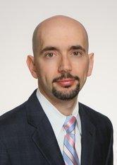 Mark Gurevich