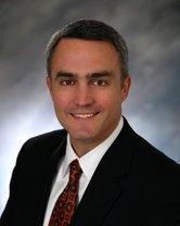 Mark Lacy