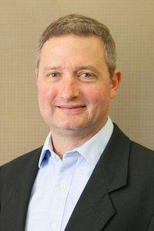 Mark Leece, PE