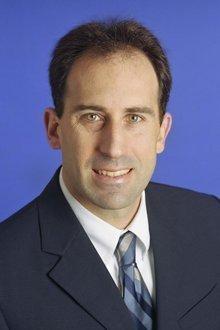 Mark A. Romace