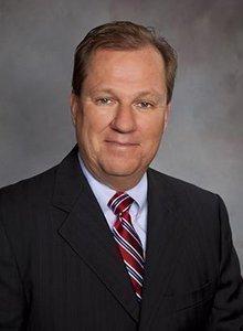 Mark D. Zukowski