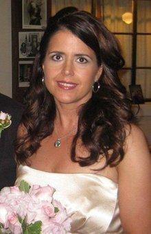 Marla Lamont