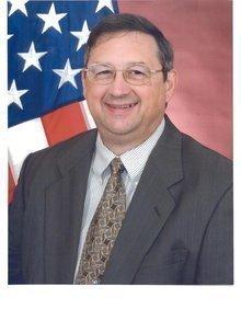 Martin Dahlman