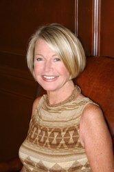 Mary Ann McCollum