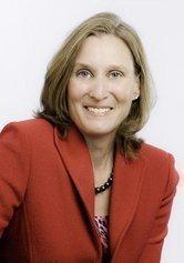 Mary Beth Loesch
