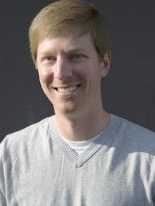 Matt Carroll