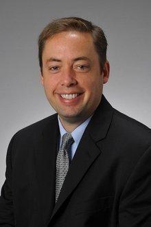 Matt Chisholm