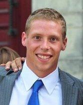 Matthew Nesser