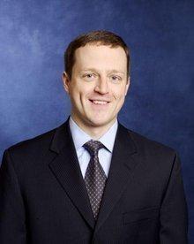 Matthew Woodard