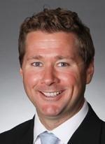 Matthew J. Grusecki