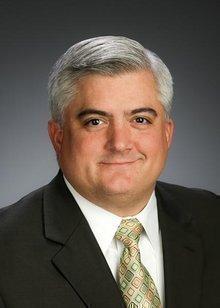 Matthew R. Fields