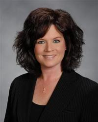 photo of Maureen Longernecker