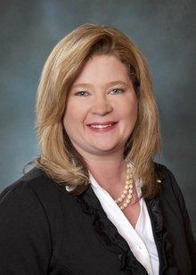 Melanie V. Pate