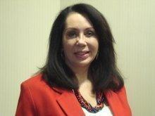 Melinda Foerster