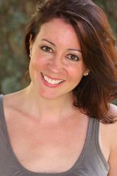 Melissa Boccio
