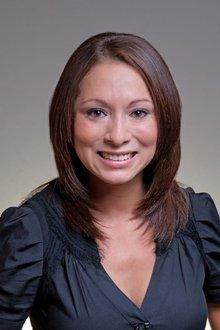Melissa Cook
