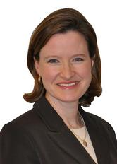 Melissa Orts