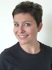 Meredith Badler