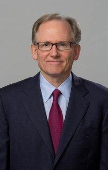 Michael Coyne