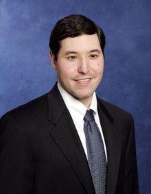 Michael Frankel