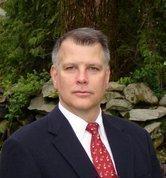Michael Laliberte