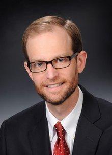 Michael Magidson