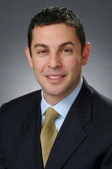 Michael Merlin
