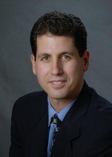Michael Paley