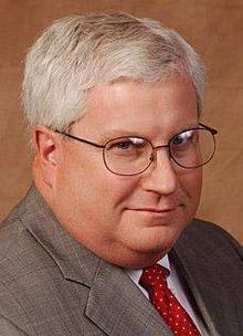Michael Risley