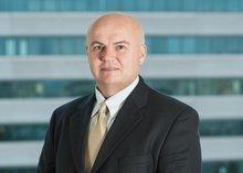 Michael Romaniw