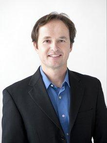 Michael Saizan