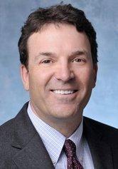 Michael B. Harrington