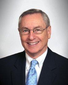 Michael D. Malfitano