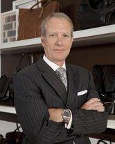 Michael F. Devine