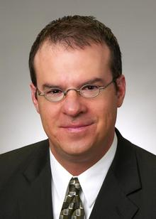 Michael J. Brescia