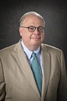 Michael P. Maslanka