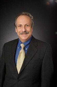 Michael S. Greene
