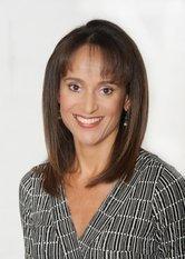 Michelle Christian
