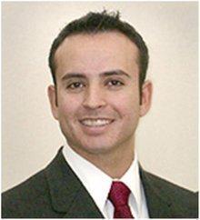 Miguel Sepulveda