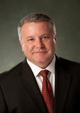 Mike Majewski