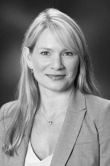 Monica Langfeldt