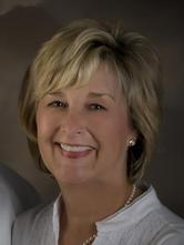 Nancy Guy
