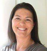 Nancy Loscavio