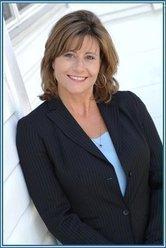Nancy Shear
