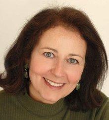 Nancy B. Jackson Ph.D.