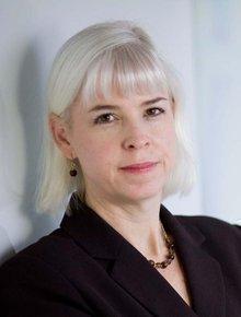 Nancy C. Brower